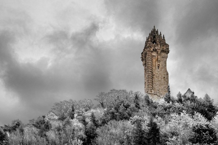 stock-photo-56523198-wallace-monument