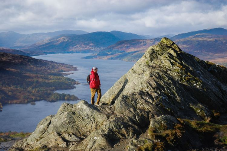 stock-photo-7869467-view-from-ben-lomond